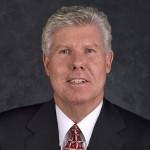 Pat Althoff - Metro Principal