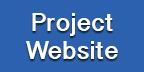 ProjectWebsite_button